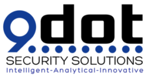 PolicyandCompliance – 9 Dot Security Solutions